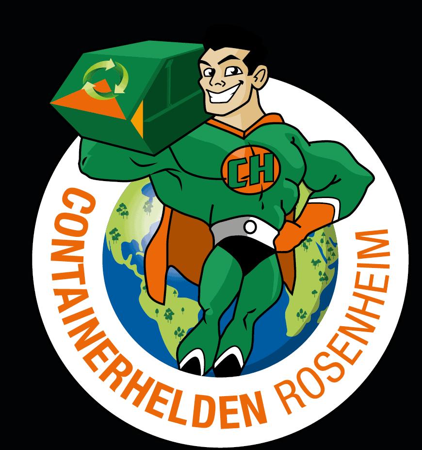 containerhelden-rosenheim.de